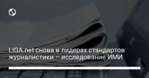 f7051c9b4aa02844aeface244513cf1d