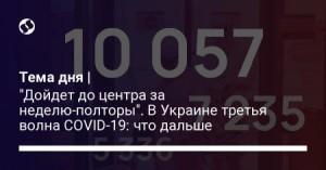f792b6f6595a0e1b55529392bc7d667d